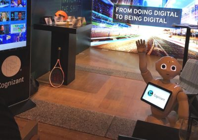 innovation-event-with-pepper-robot-cognizant