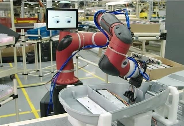 robot-package-rental