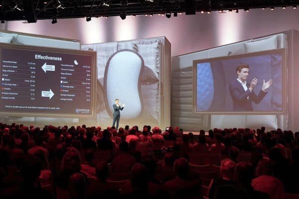 Speaker-preventive-care-m.b.v.-robotics-and-artificial-intelligence-Drs.-Julian-Jagtenberg
